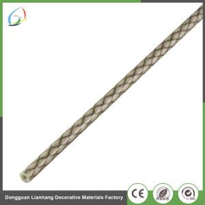 Tissu en fibre de verre tige en fibre de carbone pour RC avion/de poignée/de la pêche