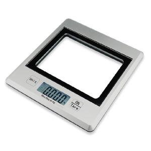 Balance de cuisine de ménage Electronic Digital balancer dans la cuisine