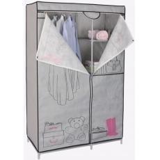 الصين مموّن تصميم حديثة غرفة نوم أثاث لازم خزانة ثوب
