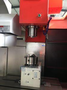 fresadora universal Precio Xk7145 China fresadora CNC