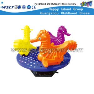 Het Geschommel van de Nieuwe van het Ontwerp van het Geschommel van de carrousel Kinderen van het Geschommel voor Verkoop (M11-11305)