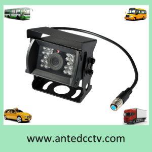 HD 1080P y la cámara DVR CCTV del vehículo de alquiler de autobuses