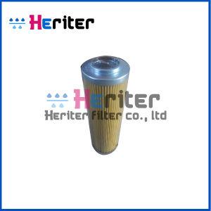 UL10A 20u 1vn給油システム使用された油圧石油フィルターの要素