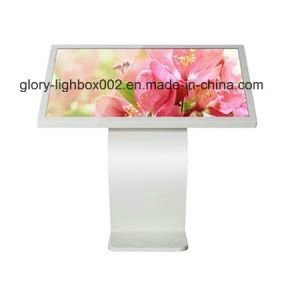 42inch IR Touch Screen 1920*1080P