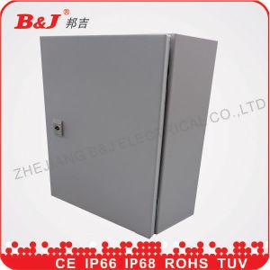 Высокое качество расходных материалов с электроприводом металлическую коробку/стальной корпус для монтажа на стене окно IP66