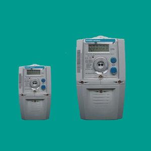 Однофазного блока распределения питания Ddsd2800 Многофункциональный счетчик электроэнергии