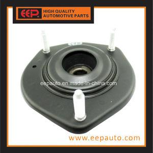 Piezas de montaje del soporte de suspensión para Toyota Camry SXV10 48750-32070