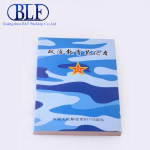 Дешевые ноутбуки нестандартная бумага печать (BLF-F016)