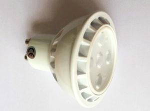 高品質Long Lifespan White Color 5W 3030 LED Spot Light