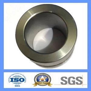 &Outer interno Ring di Ring per Bearings