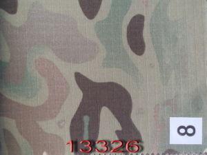 Moor Deram Rip-Stop Anti-Tear tecido camuflagem