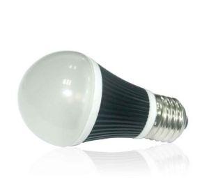 LED-Glühlampe AC85-265V 3With5With7With9With12With15W E14 E27 B22 GU10