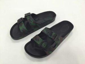 EVA calzado zapatillas Flip Flop Corcho Birken Sandalia de stock (211526502)