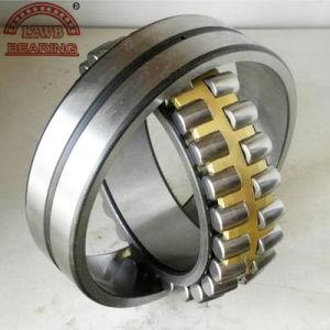 Las máquinas herramientas de cojinete de rodillos esféricos (22222KCW33C3).