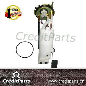 Benzin Fuel Pump Module E7077m für Chrysler