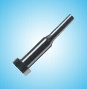 さまざまなサイズ(トリム、SKD61/KG7)のTrimingの穿孔器