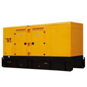 판매를 위한 550 kVA 침묵하는 디젤 엔진 발전기 - Deutz는 강화했다