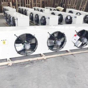 Motor do Resfriador de Ar por evaporação, Tamanho Grande Preço do arrefecedor de ar