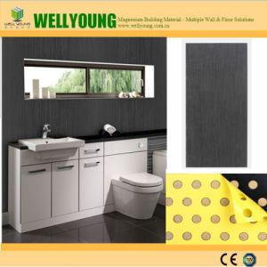 Auto-adhésif antidérapant Soft carreaux pour salle de bains