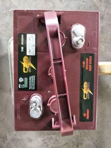 Сша батареи Trojan T105, поле для гольфа тележки, аккумуляторной батареи 6V225ah поле для гольфа автомобильной аккумуляторной батареи