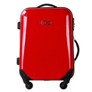 [أم] [أدم] تصميم [لوتّو] حقيبة وسفر حقائب