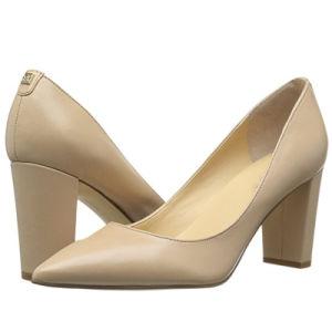 Dame High Heels Fashion femmes chaussures pour le commerce de gros