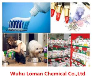 Dioxyde het van uitstekende kwaliteit van het Titanium van Anatase van het Algemene Gebruik TiO2 voor Deklaag en Verf
