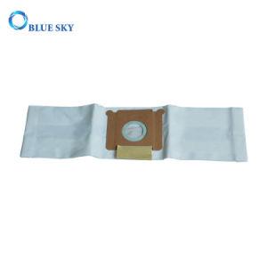 Военачальники Tidyvac фильтр мешок для пылесоса