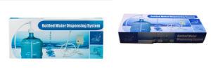 Для очистки воды в бутылках насоса и приложения в системе электроснабжения 5 галлон расширительного бачка