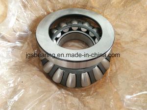 La poussée axiale du roulement à rouleaux sphériques 29422e machine de construction des camions lourds