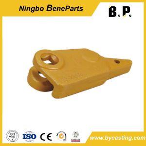 5V1784 Adaptateur d'angle du rayon des pièces du chargeur