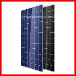 250w de puissance pour panneau solaire photovolta que kits d 39 accueil 250w de puissance pour. Black Bedroom Furniture Sets. Home Design Ideas