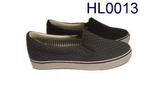 Vente chaude Belle populaires confortables chaussures femmes 4