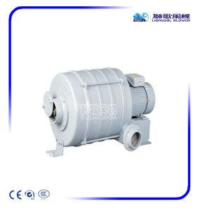 Fabbricazione a più stadi ad alta pressione del ventilatore di alta qualità