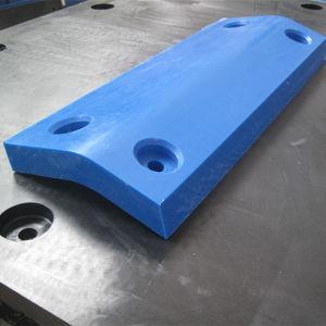 판매 좋은 품질 및 싼 UHMWPE는 선창 구조망 격판덮개를 보호한다