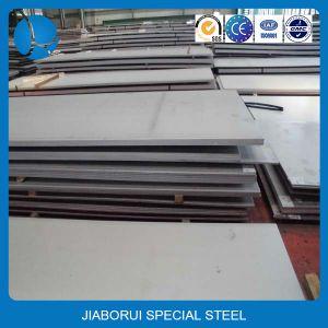 Lamiera di acciaio laminata a caldo principale dell'acciaio inossidabile in bobina