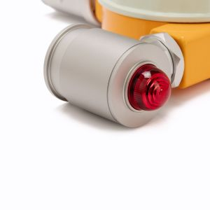 C2h6oのエタノールのガス警報アルコール検出(半導体センサー)
