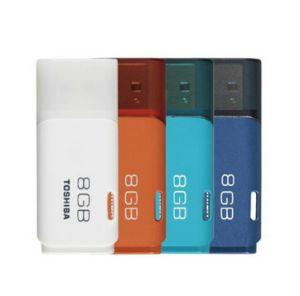 Создание пластиковую карту памяти Memory Stick USB флэш-диск емкостью 16 Гбайт пера