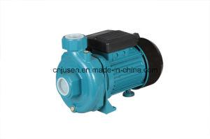 Petit prix chinois Dk la pompe à eau pour l'agriculture sur la vente 1DK-16
