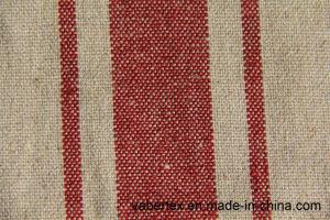 De garen Geverfte Stof van de Stoffering van de Bank van het Gordijn van het Huis Textiel