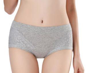 3d2feb6e421a Barato al por mayor ropa interior mujer Stock Panty Sexy Knicker algodón