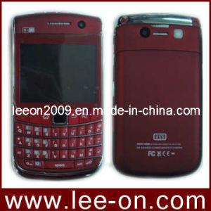 Mobiles 900 di GSM