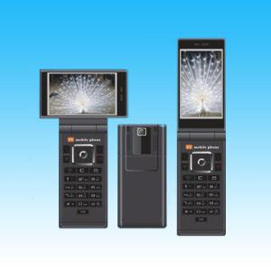Telefono mobile della TV del Winait, telefono delle cellule (WT-F898)