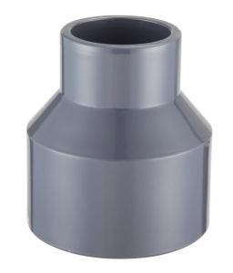 PVC che riduce accoppiamento (K08)