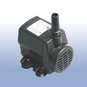 잠수할 수 있는 펌프 (HP-6605C)