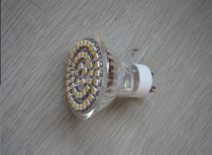LED-Punkt-Licht (BY-SP02)