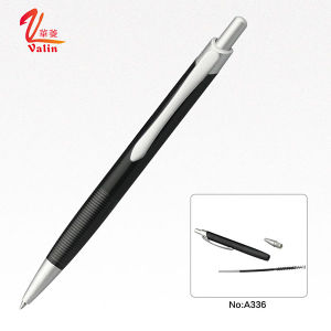 도매 제동자 금속구 펜 최고 판매 제품 펜