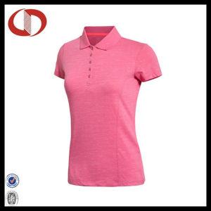 –fait De Tee Vierge Polo La Mesure Nouveaux Fait Shirts Sur Femme 0wPnO8k