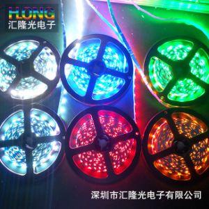 72 светодиодами микросхемы /гибкие /газа светодиод для поверхностного монтажа водонепроницаемый Lightbar