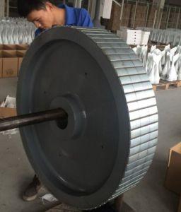 100 квт AC380V 60об/мин, 3 ВЫХОД ПЕРЕМЕННОГО ТОКА генератора постоянного магнита